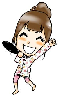 http://www.renpan.com/image/001c200.jpg