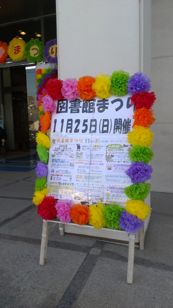 http://www.renpan.com/image/05e1105e7f97466ef2a0d53d078dd8a4.jpg