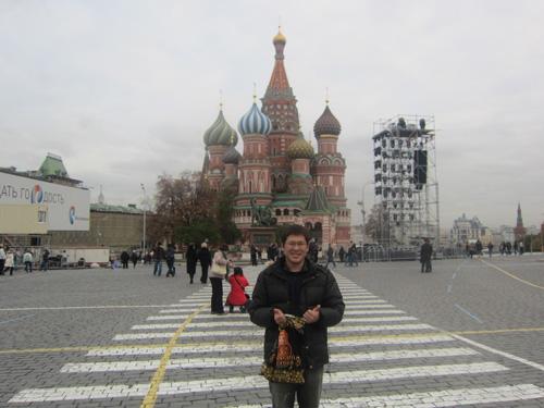 http://www.renpan.com/image/IMG_1693500.jpg