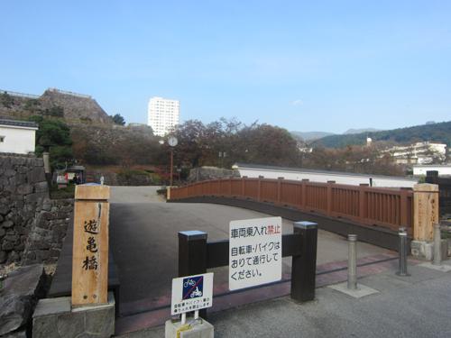 http://www.renpan.com/image/IMG_2075.JPG
